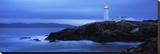Fanad Head  Irlande