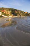 Playa La Madera  Zihuatanejo  Guerrero  Mexico