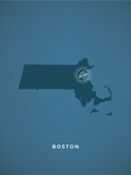 You Are Here Boston