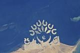 Artificial Islands of Durrat Al Bahrain