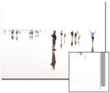 Beach Romp 1