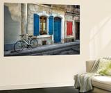 Arles Bicycle