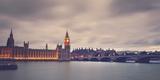 London Glow