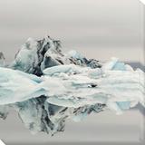 Iceberg III