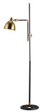 Drayton Floor Lamp*