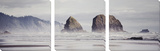 Rocks Tableau multi toiles par Suchocki