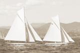 Days of Sail XXII
