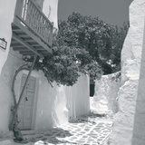 Greek Islands II