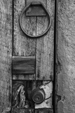 Ridgeway Door II