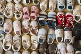 Baby Shoes IV