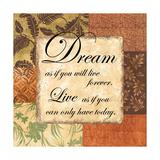 Dream - special