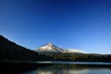 Trillium Lake II
