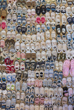 Baby Shoes I