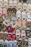 Baby Shoes II