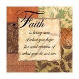 Faith - special