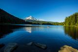 Trillium Lake I