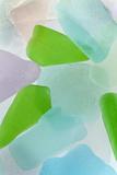 Beach Glass IV