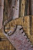 Vintage Tools II