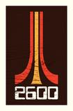 2600 (Atari Tribute)