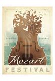 Mozart Festival