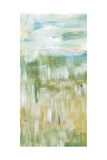 Meadow Memory I
