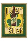 Irish Ale House
