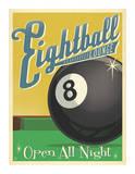 Eightball Lounge