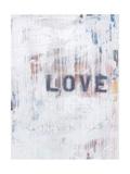 Love Never Fails II