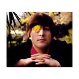 John Lennon - Weybridge Daisy 1965