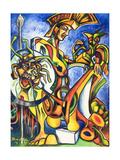 Athena  1998