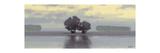 Lake Amethyst I