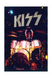 KISS - Peter Criss 1973