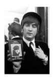John Lennon - In His Own Write 1964