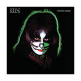 KISS - Peter Criss (1978)