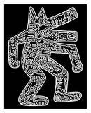 Dog  1985