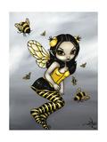 Bumblebee Fairy