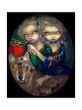 Loup-Garou: Les Jumeaux