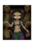 Danse Macabre : Tribal Fusion