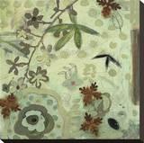 Floral Fantasies 3