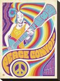 Peace Convoy