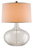 Monique Table Lamp*