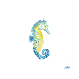 Sea Creatures III