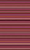 Trinidad Hand Woven Jute Rug - Burgundy 5' x 8'*