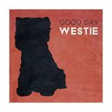 Good Day Westie