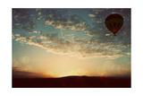 Mara Balloon
