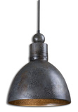 Adelino Pendant Lamp