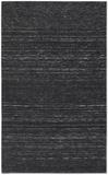 Dacian Rug - Black 5' x 8'*