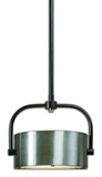 Belding Industrial Mini Pendant Lamp