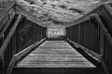 Wooden Bridge Myrtle Beach SC