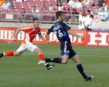 Apr 2  2006  Colorado Rapids vs Houston Dynamo - Chris Wingert